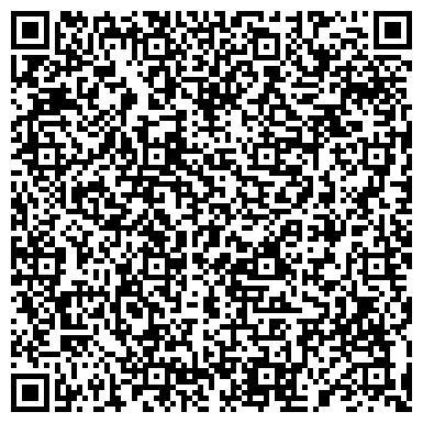 QR-код с контактной информацией организации LITTLE CATS ДЕТСКОЕ МОДЕЛЬНОЕ АГЕНТСТВО