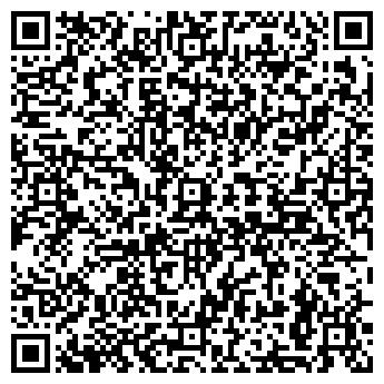 QR-код с контактной информацией организации МЕДИНКОРП, ЗАО