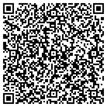 QR-код с контактной информацией организации МОРСКОЙ ВОКЗАЛ