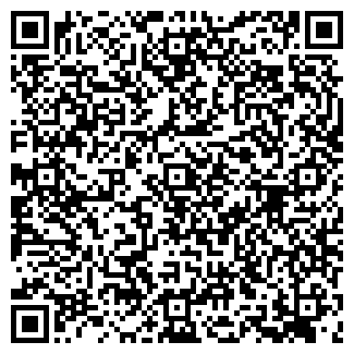 QR-код с контактной информацией организации ПЛЕСКАВА