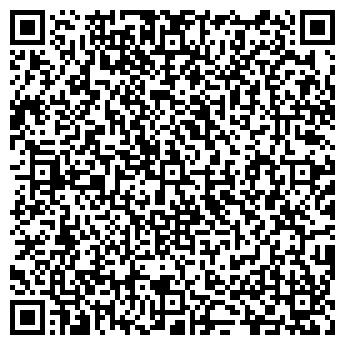 QR-код с контактной информацией организации АВТОЦЕНТР ЯПОНСКИЕ ЗАПЧАСТИ