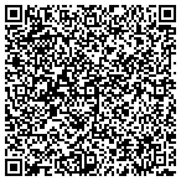 QR-код с контактной информацией организации СРЕДНИЙ 4 ДЕЛОВОЙ ЦЕНТР