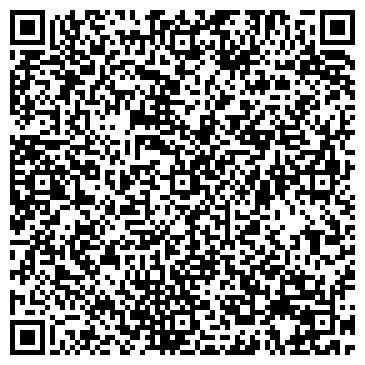 QR-код с контактной информацией организации ВАСИЛЕОСТРОВСКИЙ ЦПП НП