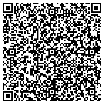 QR-код с контактной информацией организации РАДИАНТ-ЭКСПО, ООО