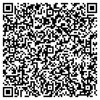 QR-код с контактной информацией организации ФОРМАРЕНТ СПБ, ООО
