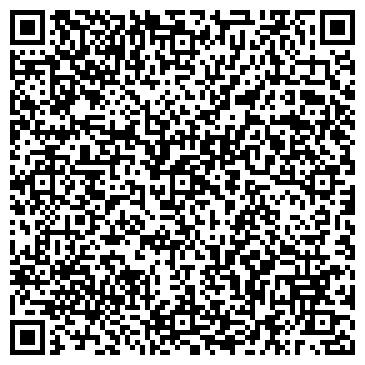QR-код с контактной информацией организации МЕЖДУНАРОДНЫЙ СИМПОЗИУМ ЮВЕЛИРОВ, ООО