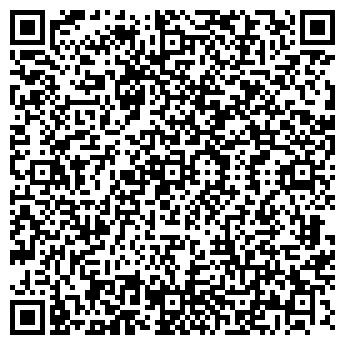 QR-код с контактной информацией организации НИКО-СОЛЮШН
