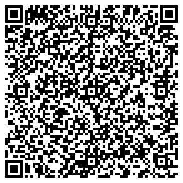 QR-код с контактной информацией организации ПРИБАЛТИЙСКАЯ ПАРК ИНН