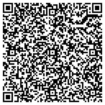 QR-код с контактной информацией организации ТЕРМИНАЛ-КОНСАЛТИНГ