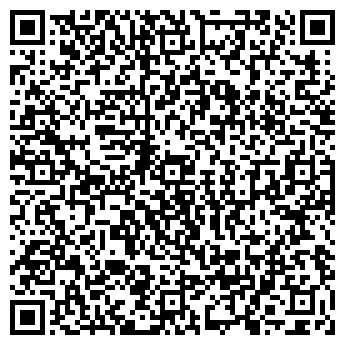 QR-код с контактной информацией организации АБ ЛОГИСТИКА, ООО
