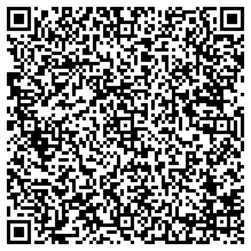 QR-код с контактной информацией организации БЮРО ЭКСПЕРТИЗ И КОНСУЛЬТАЦИЙ N 1