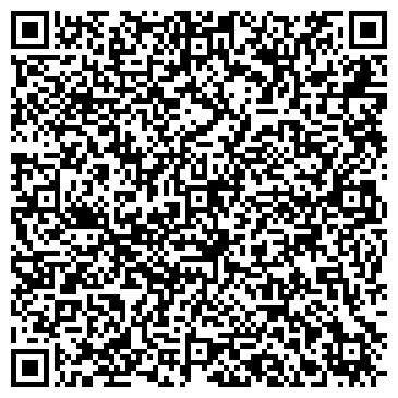 QR-код с контактной информацией организации РУССКОЕ БЮРО НЕЗАВИСИМЫХ СЮРВЕЙЕРОВ