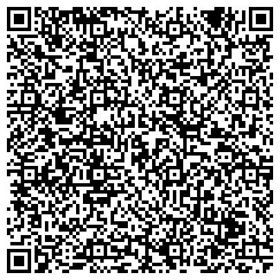 QR-код с контактной информацией организации СТС НАУЧНО-ПРОИЗВОДСТВЕННОЕ ИННОВАЦИОННОЕ ПРЕДПРИЯТИЕ, ЗАО