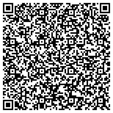 QR-код с контактной информацией организации ЦЕНТР ЭКСПЕТРИЗЫ И НЕЗАВИСИМОЙ ОЦЕНКИ СПБ, ООО