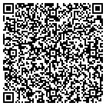 QR-код с контактной информацией организации СОВЕТНИК-Н, ЗАО