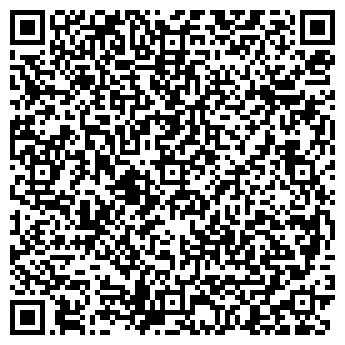 QR-код с контактной информацией организации КОМТЕСТ, ООО