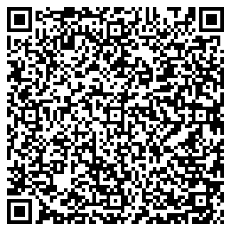 QR-код с контактной информацией организации НЕВА-ТЕСТ