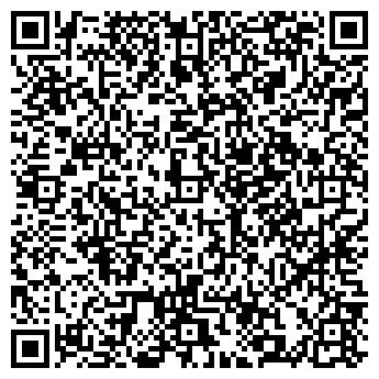 QR-код с контактной информацией организации ОСТЕСТ СЦ, ООО