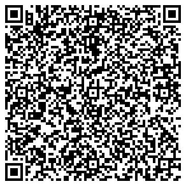 QR-код с контактной информацией организации СЕРТИФИКАЦИОННЫЙ ИСПЫТАТЕЛЬНЫЙ ЦЕНТР