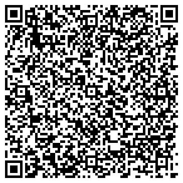 QR-код с контактной информацией организации ГРУДИН С. В. ПАТЕНТНЫЙ ПОВЕРЕННЫЙ