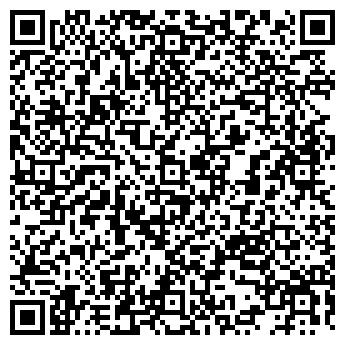 QR-код с контактной информацией организации КОЛПАКОВА М. В.