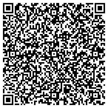 QR-код с контактной информацией организации СЕЛЕЗНЕВ ПАТЕНТНЫЙ ПОВЕРЕННЫЙ