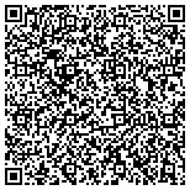 QR-код с контактной информацией организации ЭГИДА АГЕНТСТВО ИНТЕЛЛЕКТУАЛЬНОЙ СОБСТВЕННОСТИ
