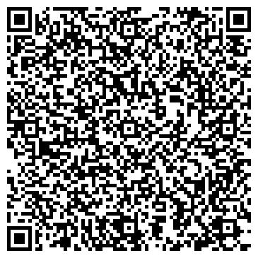 """QR-код с контактной информацией организации ТОО """"ВАТАН КАЗАХСТАН КАБЕЛЬ"""""""
