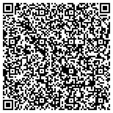 QR-код с контактной информацией организации КАЗАХФИЛЬМ НАЦИОНАЛЬНАЯ КОМПАНИЯ ИМЕНИ ШАКЕНА АЙМАНОВА РГКП