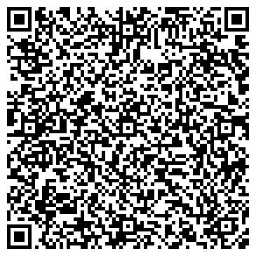 QR-код с контактной информацией организации НЕЗАВИСИМОЕ ИПОТЕЧНОЕ БЮРО, ООО