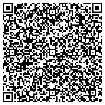 QR-код с контактной информацией организации СБЕРБАНКА РОССИИ № 1879 ТФБ СПБ