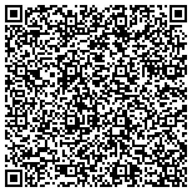 QR-код с контактной информацией организации ОАО ПЕТЕРБУРГСКАЯ ИНВЕСТИЦИОННАЯ КОМПАНИЯ