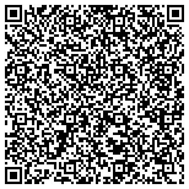 QR-код с контактной информацией организации ПЕТЕРБУРГСКАЯ ИНВЕСТИЦИОННАЯ КОМПАНИЯ, ООО