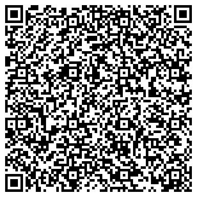 QR-код с контактной информацией организации ПЕТЕРБУРГСКАЯ ИНВЕСТИЦИОННО-СТРОИТЕЛЬНАЯ КОМПАНИЯ