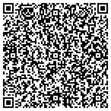 QR-код с контактной информацией организации СТРУКТУРА ДЕВЕЛОПМЕНТ, ООО