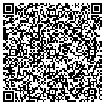 QR-код с контактной информацией организации ТЕРРИТОРИЯ, ООО