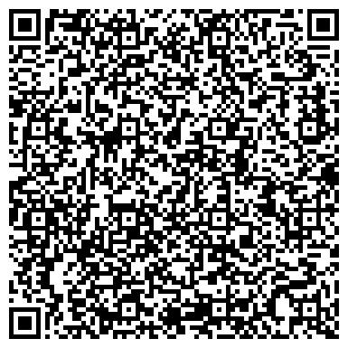 QR-код с контактной информацией организации ТРЕЙДИНВЕСТ ФИНАНСОВАЯ ГРУППА, ООО