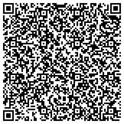 QR-код с контактной информацией организации РОСИНКАС САНКТ-ПЕТЕРБУРГСКОЕ РЕГИОНАЛЬНОЕ УПРАВЛЕНИЕ ИНКАССАЦИИ