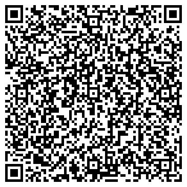 QR-код с контактной информацией организации АВС БАЗАЛЬТ ОП, ООО