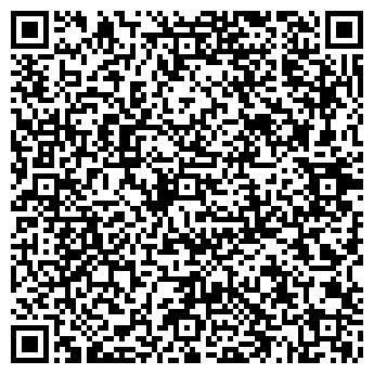 QR-код с контактной информацией организации СЫМБАТ АКАДЕМИЯ БИЗНЕСА МОДЫ