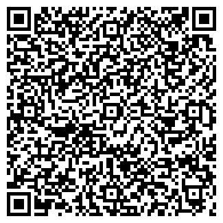 QR-код с контактной информацией организации БЗ-ГАРАНТ