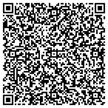"""QR-код с контактной информацией организации ООО """"ИНТЕРГАЗСЕРВИС"""""""
