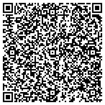 QR-код с контактной информацией организации ООО ЭкоПринт
