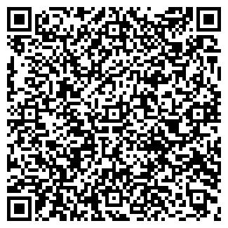 QR-код с контактной информацией организации АГНИ, ООО