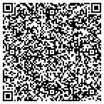 QR-код с контактной информацией организации БАЛТИЙСКАЯ ПЕРСПЕКТИВА, ООО