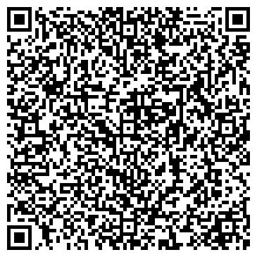 QR-код с контактной информацией организации НЕВА-КОМПЛЕКС
