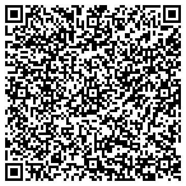 QR-код с контактной информацией организации АЛМАТИНСКИЙ ПРОТЕЗНО-ОРТОПЕДИЧЕСКИЙ ЦЕНТР РГП