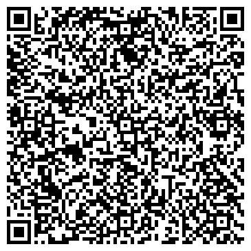 QR-код с контактной информацией организации ШРАК САНКТ-ПЕТЕРБУРГ, ООО