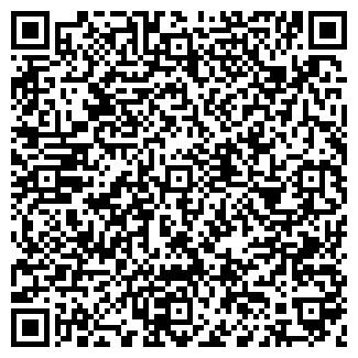 QR-код с контактной информацией организации ЛИМБ, ЗАО