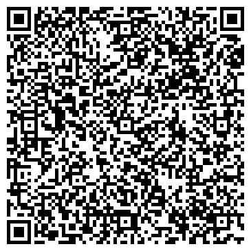 QR-код с контактной информацией организации ВАСИЛЬЕВСКИЙ ОСТРОВ, ООО